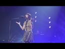 SWEET CANDY (「ザ・シングルス」LIVE 2018 Day2)/森高千里