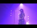 電話 (「ザ・シングルス」LIVE 2018 Day2)/森高千里