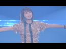 海まで5分 (「ザ・シングルス」LIVE 2018 Day2)/森高千里