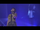 冷たい月 (「ザ・シングルス」LIVE 2018 Day2)/森高千里