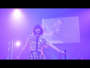 私のように (「ザ・シングルス」LIVE 2018 Day2)/森高千里