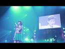 八月の恋 (「ザ・シングルス」LIVE 2018 Day1)/森高千里