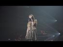 まひるの星 (「ザ・シングルス」LIVE 2018 Day2)/森高千里