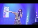 一度遊びに来てよ'99 (「ザ・シングルス」LIVE 2018 Day2)/森高千里