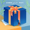 B-Day/ESBEE