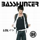 LOL/Basshunter