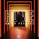Home/David Puentez