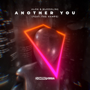 Another You (feat. The Vamps)/Alok