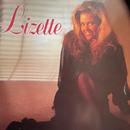 Lizette/Lizette Pålsson