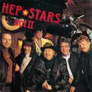 Act II/Hep Stars