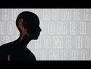 Home (Lyric Video)/David Puentez