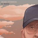 No Promises/William Fitzsimmons