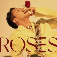 ROSES/RAVI