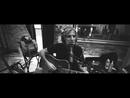 Quién se acuerda de ti (feat. Diego Vasallo)/Mikel Erentxun