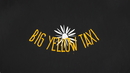 Big Yellow Taxi (Lyric Video)/Joni Mitchell