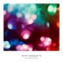 New Beginnings/Matt Herskowitz