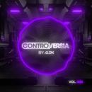 CONTROVERSIA by Alok Vol. 002/Alok