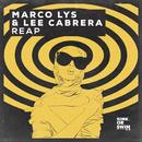 Reap/Marco Lys