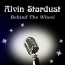 Behind The Wheel/Alvin Stardust