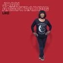 Like/Joan Armatrading