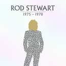 Rod Stewart: 1975-1978/Rod Stewart