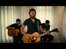 Waitin' on 5 (Stripped Down Acoustic)/Chris Janson