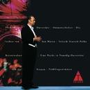 Johann Strauss in Berlin/Nikolaus Harnoncourt