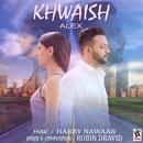 Khwaish/Alex