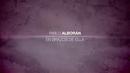 En los brazos de ella (Lyric Video)/Pablo Alboran
