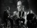 The Doo-Bop Song/Miles Davis