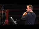 Fauré: Fantaisie, Op. 79 (Arr. for Orchestra by Auber)/Emmanuel Pahud