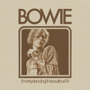 I'm Only Dancing (The Soul Tour 74) [Live]/David Bowie