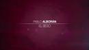 El beso (Lyric Video)/Pablo Alboran