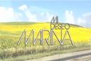 #Mi deseo (Lyric Video)/Marina