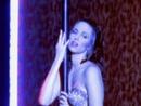 Losin' Myself/Debbie Gibson
