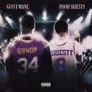 Like 34 & 8 (feat. Pooh Shiesty)/Gucci Mane