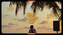 VIP (feat. BLOODLINE) [Lyric Video]/HUGEL