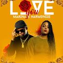 Love You/Marina