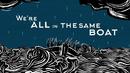 Same Boat (Lyric Video)/Zac Brown Band