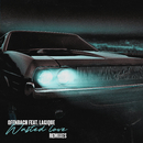 Wasted Love (feat. Lagique) [Remixes]/Ofenbach