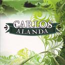 Alanda/Carlos