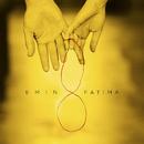 Fatima/EMIN
