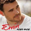 More Amor/EMIN
