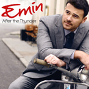 After the Thunder/EMIN
