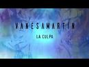 La culpa (Cover)/Vanesa Martín