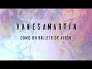 Como un billete de avión (Cover)/Vanesa Martín