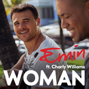 WOMAN Remixes Collection (feat. Charly Williams)/EMIN