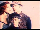 Thank You Everyday/Deee-Lite