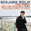 Rose Kennedy (Edition Deluxe)/Benjamin Biolay