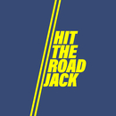 Hit The Road Jack/Kevin McKay